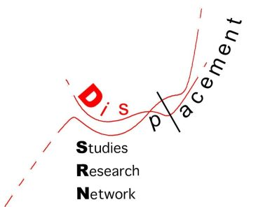 cropped-cropped-dsrn-logo.jpg